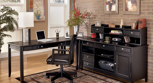 Home Office Furniture Store in Charlotte NC. Office Furniture Sale!