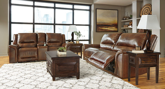 Living Room Furniture Store in Charlotte NC. Discounted Living
