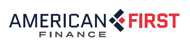 Roses Flooring And Furniture American First Finance