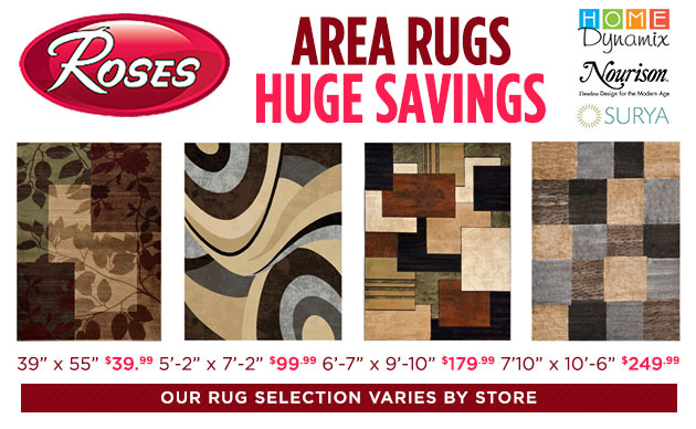Floor Rugs Store Roses Flooring And Furniture