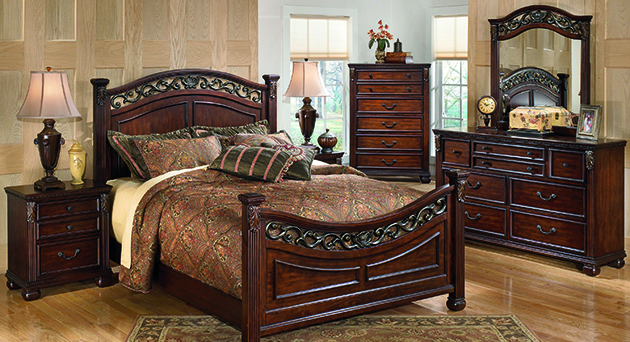 Buy Discount Furniture For Your Bedroom At Roses Flooring Furniture