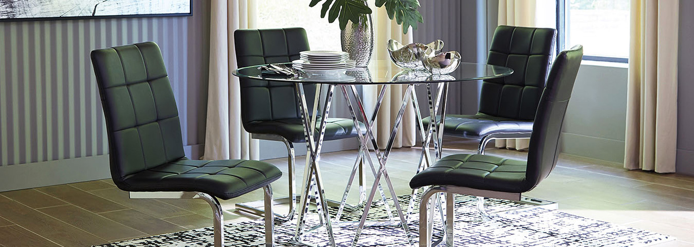 Dining Room Tables For Your Next