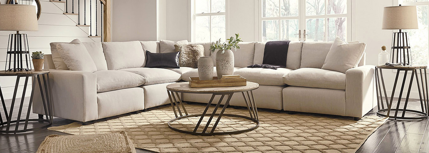 Find Elegant Affordable Living Room Furniture In Clinton Nc