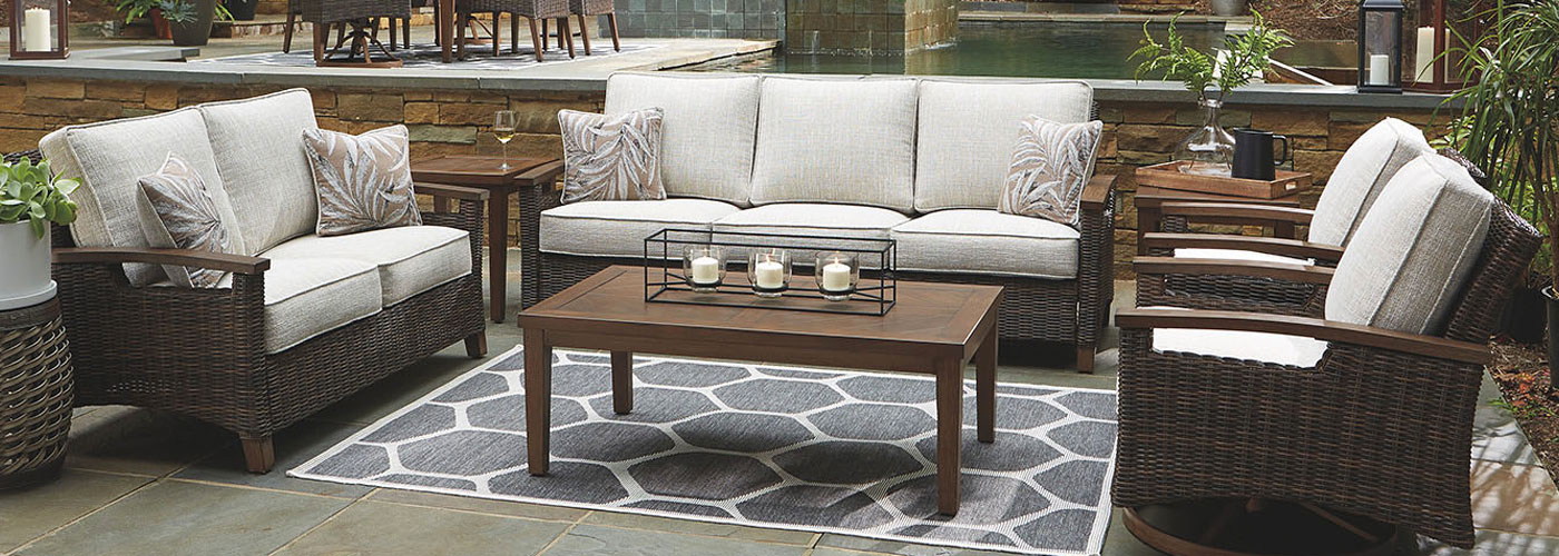 Great Low Price On Outdoor Furniture Through Our Rocky Mount Nc Store