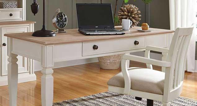 office desks for home use.